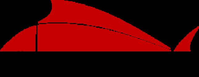Karingbergetsfisk